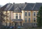 Základní škola a mateřská škola (Počaply, Králův Dvůr, Česko)