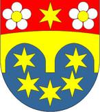 Královice (Kladno, Česko)