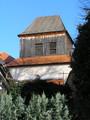 Zvonice (Velvary, Česko)