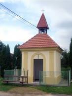 Slovanská Lhota (Česko)