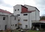 Mlýn (Zadní Třebaň, Česko)