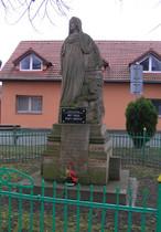Ledce (Kladno, Česko)