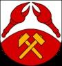 Chrustenice (Česko)