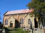 Kostel sv. Víta (Kvílice, Česko)