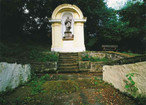 Kaple U Světice (Brandýs nad Labem, Česko)