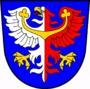 Jesenice (Rakovník, Česko)