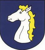 Konárovice (Česko)