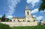 Kostel sv. Martina a Prokopa (Karlík, Česko)
