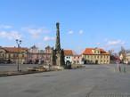 Velvary (Česko)