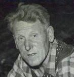 Hurikán, Bob, 1907-1965