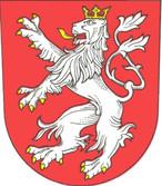 Postupice (Česko)