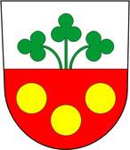 Praskolesy (Beroun, Česko)