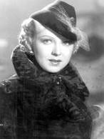 Ferbasová, Věra, 1913-1976