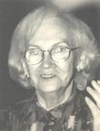 Bokrová, Hana, 1927-2014