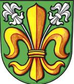 Strančice (Česko)