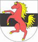 Chotutice (Česko)