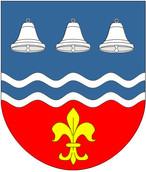 Libomyšl (Česko)