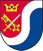 Slapy (Praha-západ, Česko)