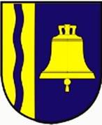 Malé Přítočno (Česko)