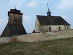 Kostel sv. Jakuba Většího (Želenice, Česko)