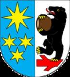 Teplýšovice (Česko)