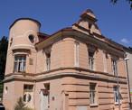 Dům čp. 175 (Kolín, Česko)