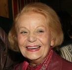 Jiránková, Nina, 1927-2014