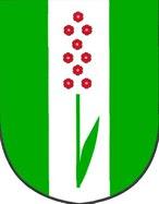 Bílichov (Česko)