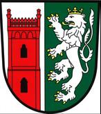 Tupadly (Mělník, Česko)