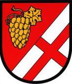 Vinařice (Mladá Boleslav, Česko)