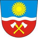 Čím (Příbram, Česko)