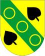 Kamenice (Praha-východ, Česko)