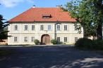 Dům čp. 71 (Hostomice, Česko)