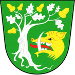 Háje (Česko)