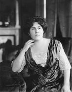 Destinnová, Ema, 1878-1930