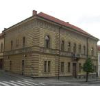 Wiehlův dům (Slaný, Česko)