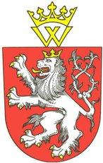 Jílové u Prahy (Česko)