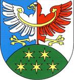 Chlum (Benešov, Česko)