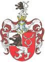 Žebrák (Česko)