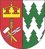 Chyňava (Česko)