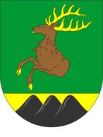 Malé Kyšice (Česko)