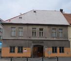 Vlastivědné muzeum (Nymburk, Česko)