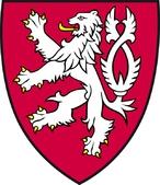 Městský znak (Mníšek pod Brdy, Česko)