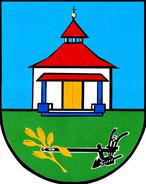 Rataje (Benešov, Česko)