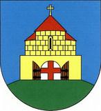 Hradešín (Česko)