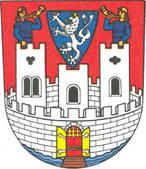 Čáslav (Kutná Hora, Česko)