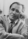 Kolář, Jiří, 1914-2002