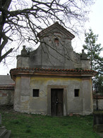 Hřbitov (Lukov, Česko)