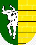 Hředle (Rakovník, Česko)