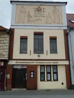 Dům čp. 43 (Beroun, Česko)